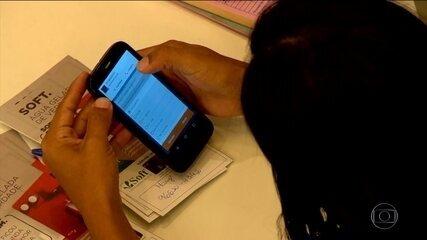 Procon de SP recebe reclamações sobre cadastro do PIX sem autorização
