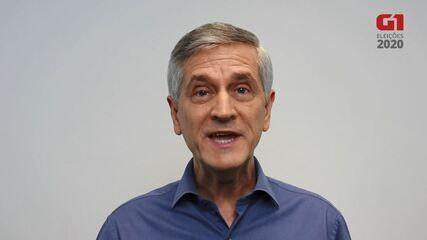André von Zuben (Cidadania) fala sobre prioridades para educação em Campinas