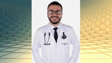 Morre voluntário brasileiro que participava dos testes de Oxford; laboratório não diz se ele recebeu vacina ou placebo | Vacina | G1