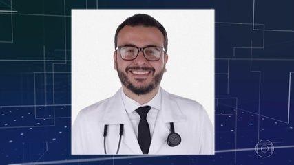 Voluntário brasileiro que participava de testes de vacina morre por complicações da Covid