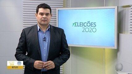 Conheça as propostas dos candidatos a prefeito de Prudente para a integração regional