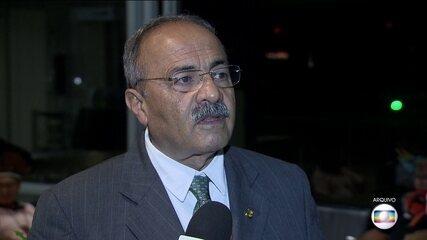 PF encontra indícios de que Chico Rodrigues chefiava esquema de desvio de dinheiro