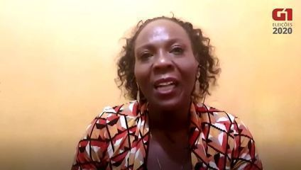 Alessandra Ribeiro (PCdoB) fala sobre solução para resíduos sólidos em Campinas