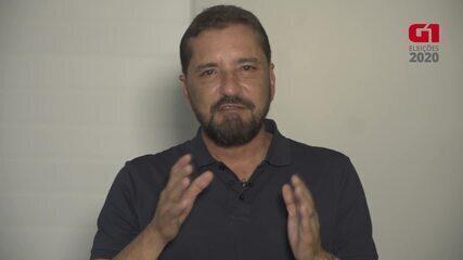 Confira propostas do candidato Hildon Chaves para agricultura em Porto Velho