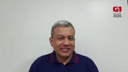 Confira propostas do candidato Ramon Cujui para agricultura em Porto Velho
