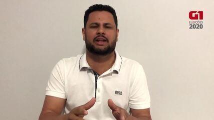 Confira propostas do candidato Samuel Costa para agricultura em Porto Velho