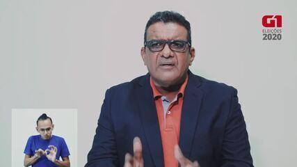 Confira propostas do candidato Pimenta de Rondônia para agricultura em Porto Velho