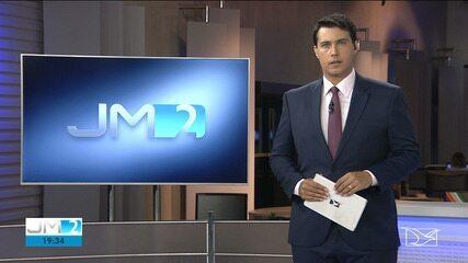 Saiba como foi o dia dos candidatos à Prefeitura de São Luís
