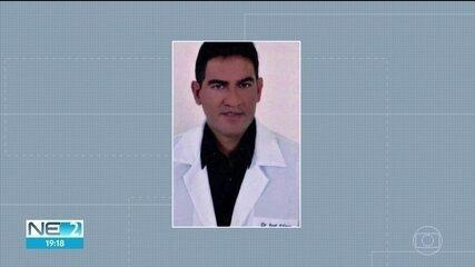 Cremepe proíbe ginecologista preso por abuso sexual de exercer a medicina
