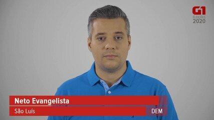 Neto Evangelista (DEM) pretende criar a Patrulha Maria da Penha da Guarda Municipal