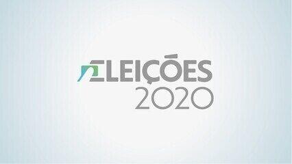 Eleições 2020: Veja a agenda de Marcelo Valmor (PTC)