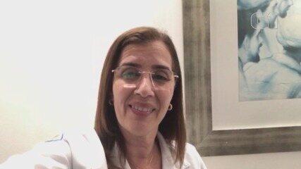 Conheça as propostas da candidata Mônica Batalha à Prefeitura de São Vicente