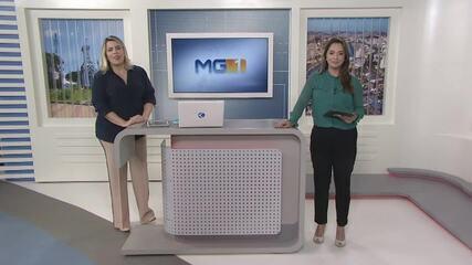 MG1 destaca vitória do Tombense no fim de semana