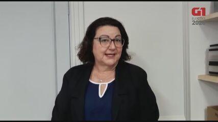 Cris Bezerra (MDB) fala sobre IPM em Ribeirão Preto