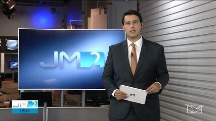 Saiba como foi o dia dos candidatos a prefeito de São Luís