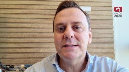 Charbel (Novo) fala sobre propostas para diminuir déficit habitacional