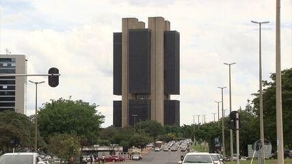 Senado aprovou autonomia do Banco Central em novembro; veja detalhes