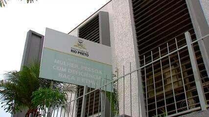 Plataforma reúne dados sobre violência contra a mulher em Rio Preto