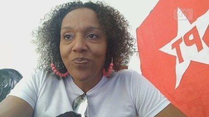 Conheça as propostas da candidata Professora Lucélia à Prefeitura de Bertioga