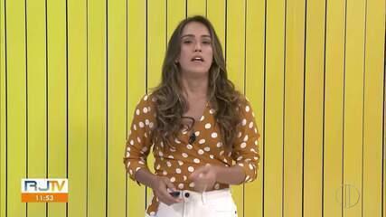 TCU divulga lista com candidatos do interior do Rio que receberam auxílio emergencial