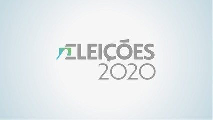 Eleições 2020: Veja a agenda de Silvano (Podemos)