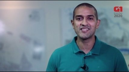 Arhtur Henrique fala sobre campanha para o segundo turno em Boa Vista