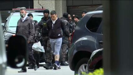 Advogados ligados a organização criminosa são alvos de operação do MP de São Paulo