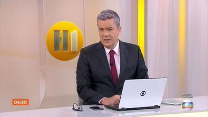 Brasil registra 169.197 óbitos pela Covid-19