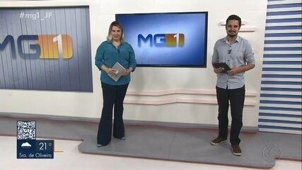MG1 destaca vitórias de Tombense na Série C e Tupynambás na Série D