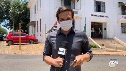 MP investiga possível fraude eleitoral em São Manuel e Duartina