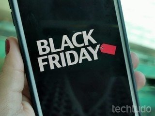 Eight must-see tips for choosing the best Black Friday phone