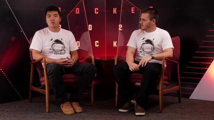 Rocket Varejo: conheça mais sobre a startup Minus