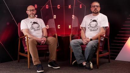 Rocket Varejo: conheça mais sobre a startup Superintel Tecnologia