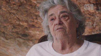 Documentário que conta história de Niéde Guidon estreia em Teresina