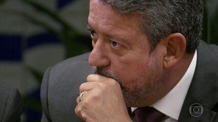 No início do mês, Arthur Lira foi absolvido de caso de 'rachadinha' na Assembleia de Alagoas