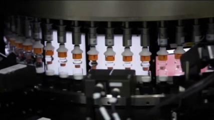 Laboratório Pzifer divulga bula da vacina contra a Covid-19