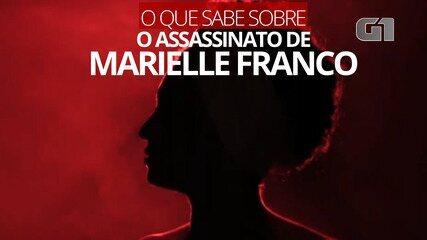 Marielle: homicídio completa mil dias sem respostas sobre motivação