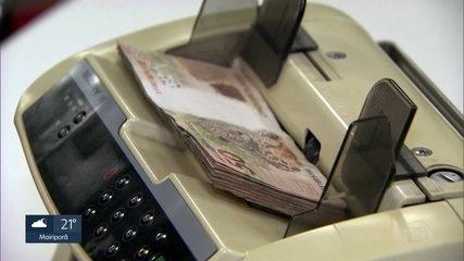 Polícia Federal investiga fraudadores do auxílio emergencial