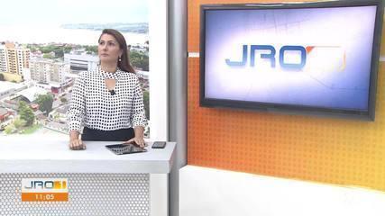 Diplomação dos eleitos em Rondônia de forma virtual