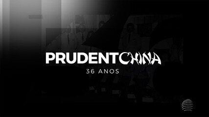 Série do Fronteira Notícias 1ª Edição sobre a Prudentina começou a ser exibida nesta segunda-feira (21)