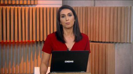 Mãe de Crivella morre no Rio de Janeiro