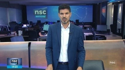 Presidente da Chapecoense, Paulo Ricardo Magro, morre com Covid-19