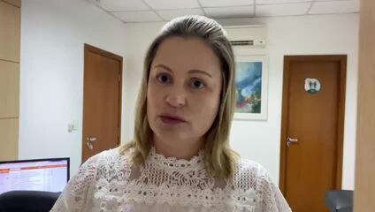 Médica infectologista Zamara Brandão faz alerta sobre aumento dos casos de Covid-19