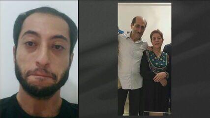'Não tem quem suporte', diz administrador que perdeu os pais por falta de oxigênio em Manaus