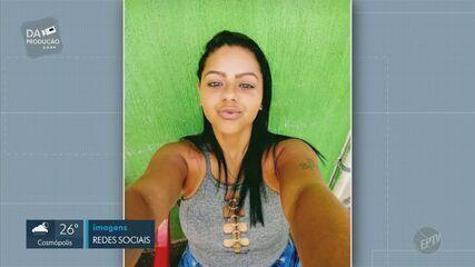 Piracicaba registra primeiro feminicídio na região em 2021