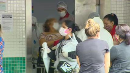 Conselho Federal de Enfermagem faz vistoria em hospitais do Amazonas