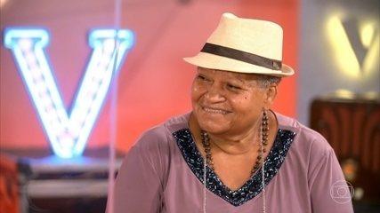 Conheça mais sobre Tia Elza