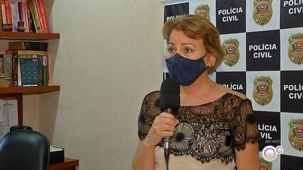 Delegacia da Mulher investiga casos de estupros de crianças em Rio Preto