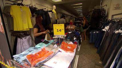 Belo Horizonte perde mais de 10 mil postos de trabalho, em 2020