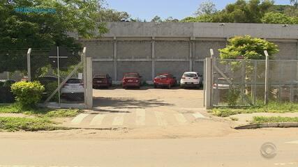 RS receberá 15 pacientes com coronavírus vindos de Manaus